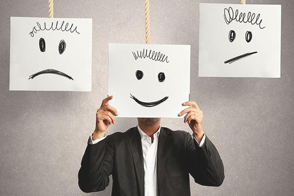 emotional-intelligence-intelligenza-emotiva