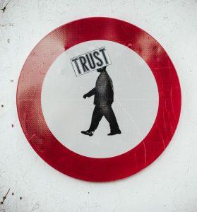 mi fido?