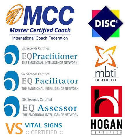 certificazioni5
