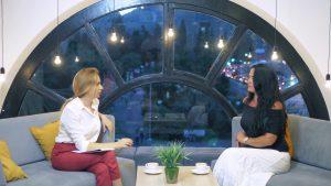 donne e mentoring
